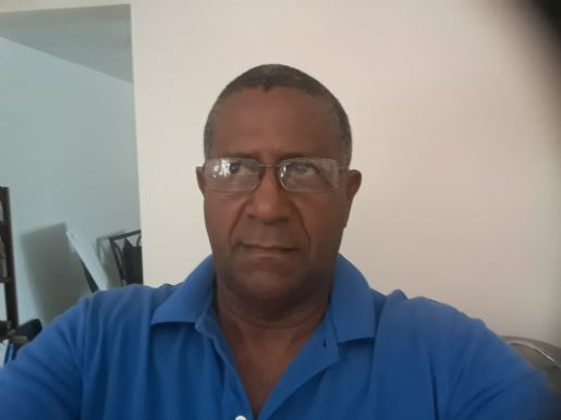 Jose sanchez, Hombre de Buenos Aires buscando conocer gente