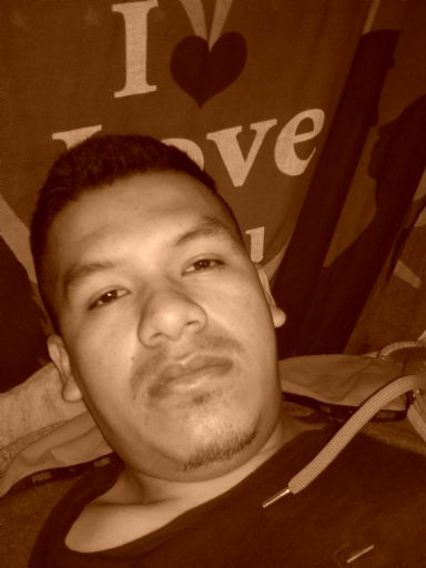 Jose, Hombre de Buenos Aires buscando pareja