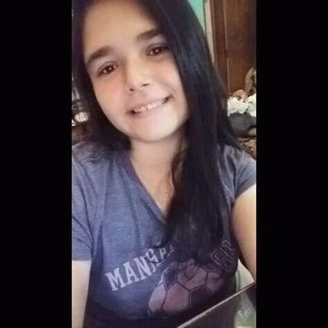 Carly, Chica de Punto Fijo buscando pareja