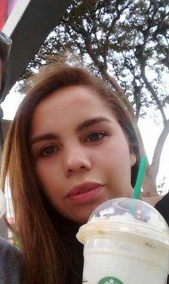 Francisca , Mujer de Santiago buscando amigos