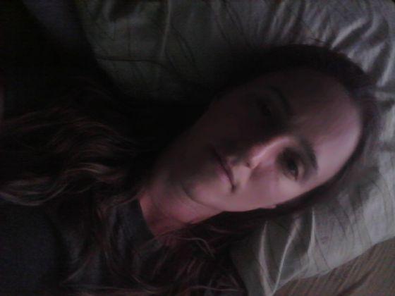 Lore, Mujer de Encarnación buscando amigos