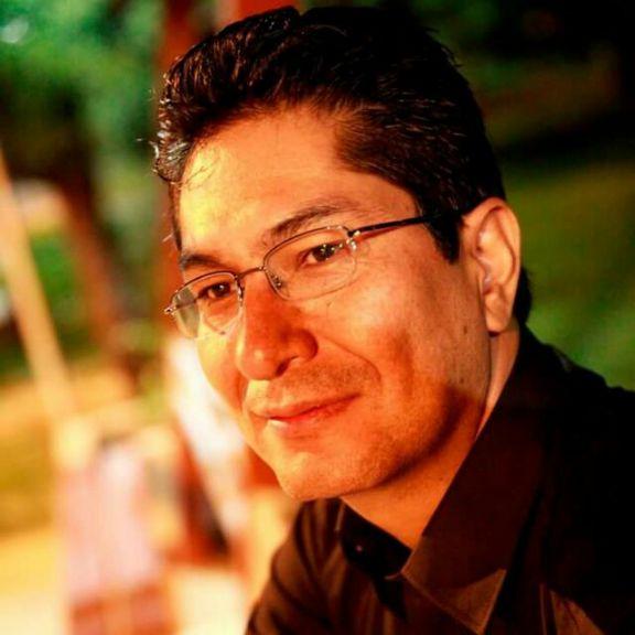 Juan carlos, Hombre de Santa Cruz de la Sierra buscando pareja