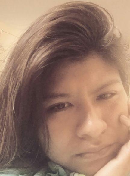 Eliana, Chica de Callao buscando conocer gente