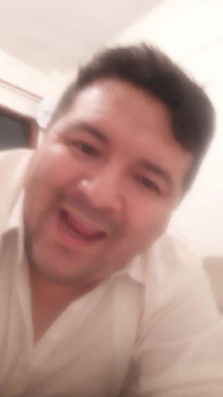 Gumer, Hombre de Ciudad de México buscando amigos