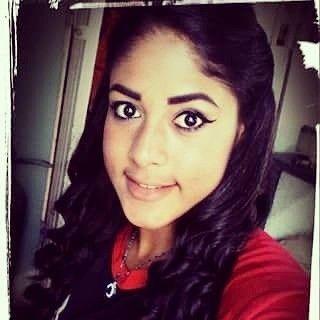 Daimar, Chica de Venezuela buscando conocer gente