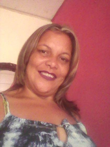 Karry dayana, Mujer de  buscando pareja