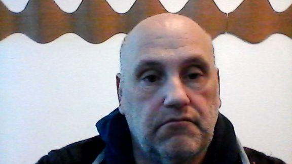 Jose luis, Hombre de La Coruña buscando pareja