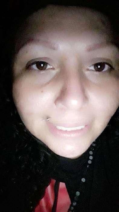 Cachanilla, Mujer de Ontario buscando conocer gente