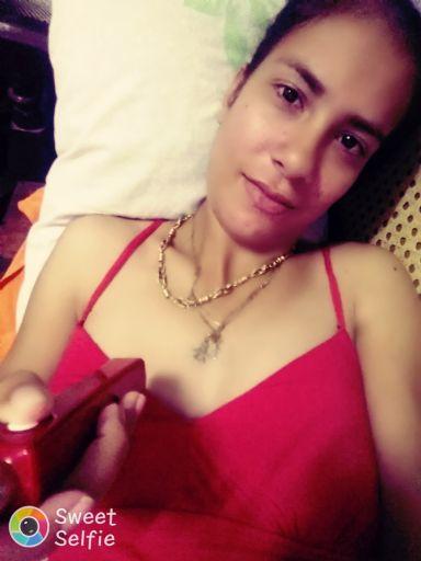 Rosita lópez , Chica de Camagüey buscando pareja