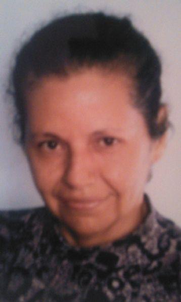 Liliana yanira, Mujer de Lima buscando conocer gente