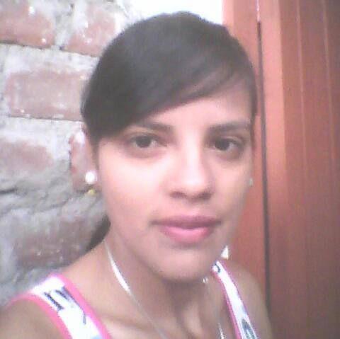 Adriana, Chica de Trujillo buscando conocer gente
