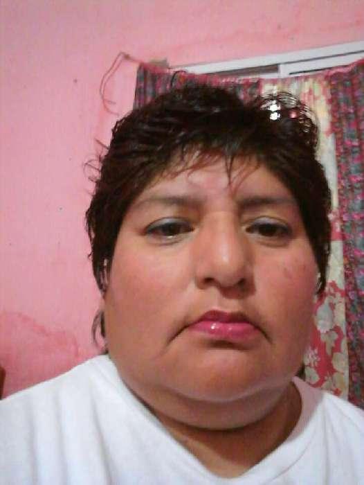 Tita, Mujer de Salta buscando conocer gente