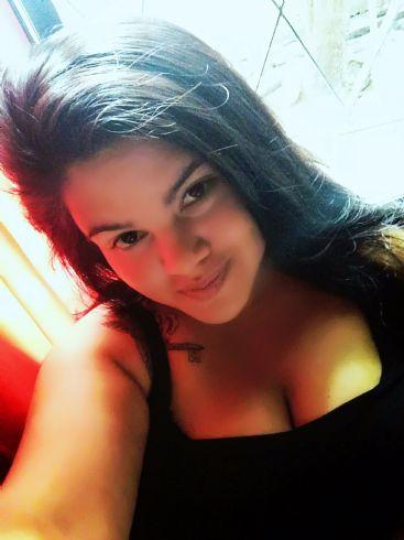Euge, Chica de Florencio Varela buscando conocer gente