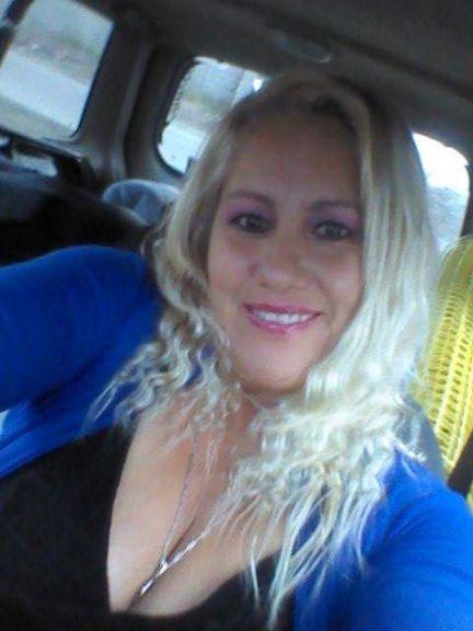 Camila , Mujer de Rosarito buscando conocer gente