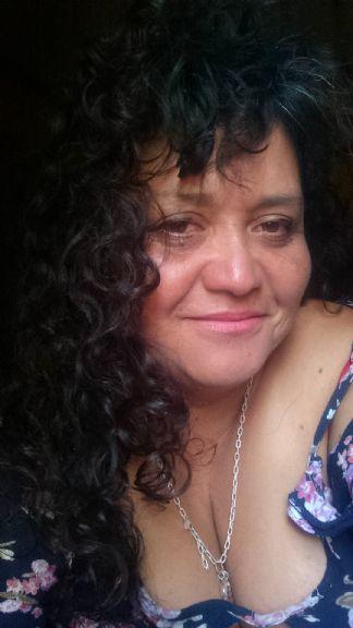 Rosita, Mujer de Rancagua buscando conocer gente