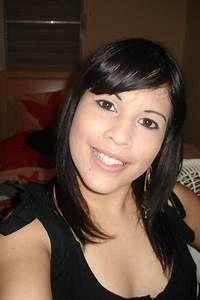 Regina, Chica de Lima buscando pareja