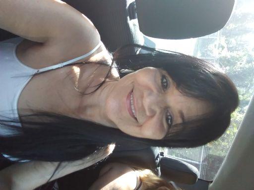 Corazon, Mujer de Caguas buscando conocer gente