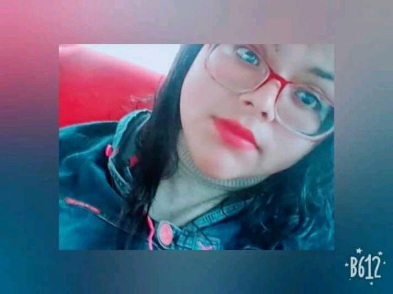 Lesly, Chica de Mollendo buscando conocer gente