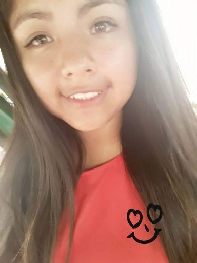 Shirley kimberly, Chica de Chincha Alta buscando pareja