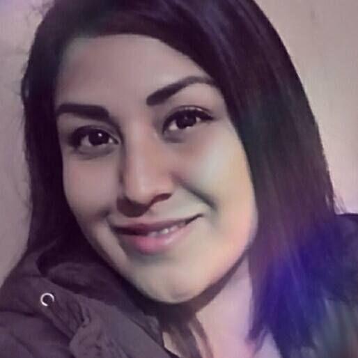 Melisa, Chica de Ate buscando una cita ciegas