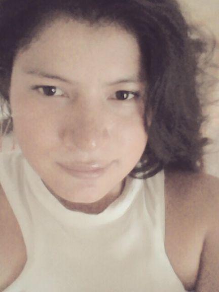 Rubi, Chica de Neiva buscando conocer gente