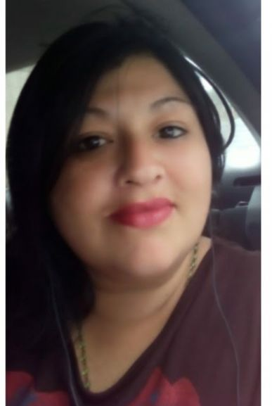 Wendy gabriela, Mujer de Panamá buscando pareja
