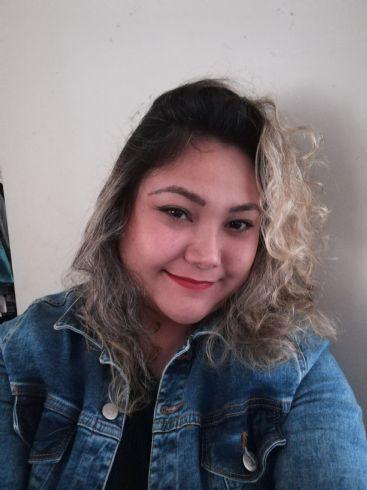 Lalay landing, Mujer de Xalapa Enríquez buscando amigos