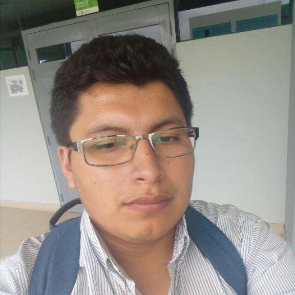 Pool, Chico de Chiclayo buscando pareja