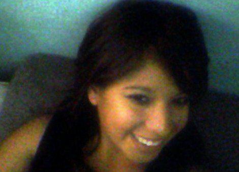 Mayra, Chica de San Gabriel buscando pareja