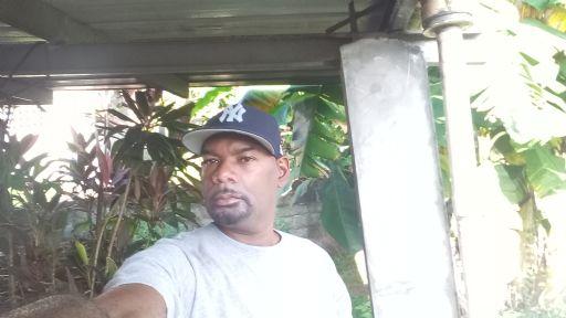 Ehrlich, Mujer de Panama City Beach buscando pareja