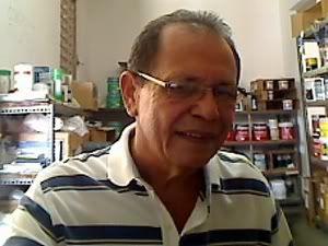 Hector, Hombre de Manatí buscando conocer gente