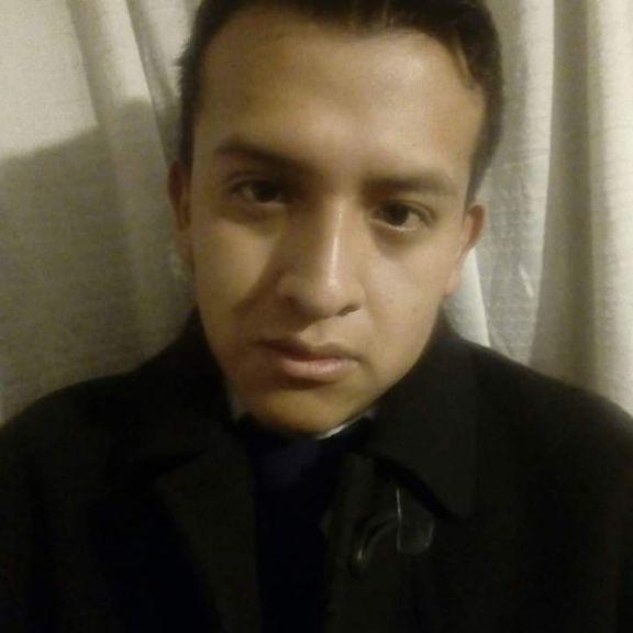 Jasson, Chico de Arequipa buscando amigos