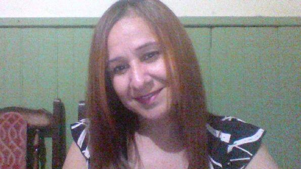 Isabela, Mujer de  buscando amigos