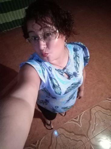 Simony, Chica de Barranca buscando pareja