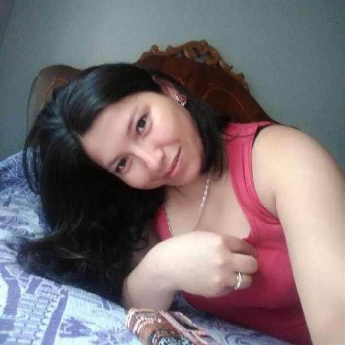 Xiomara, Chica de  buscando pareja