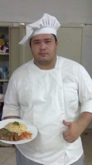 Rolando antonio , Hombre de Panamá buscando pareja