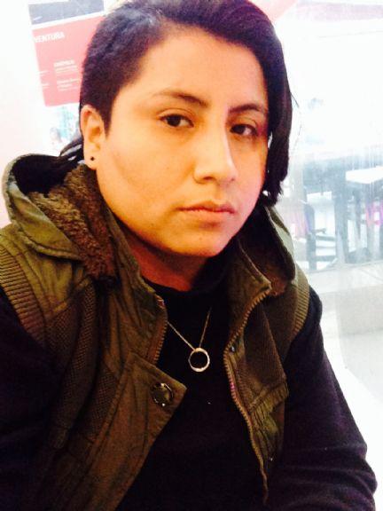 Lia, Mujer de Ate buscando pareja