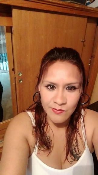 Eva , Mujer de Tecámac de Felipe Villanueva buscando conocer gente