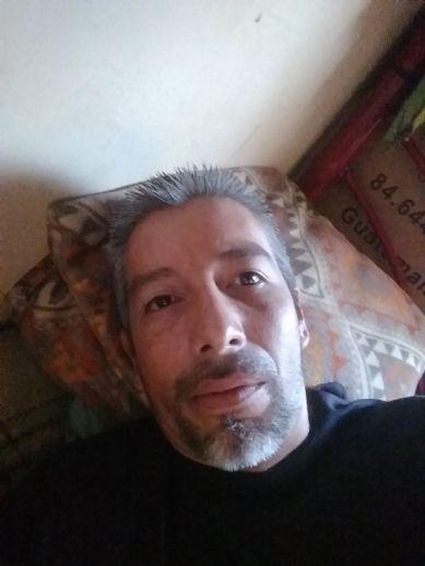 Manuel castillo, Hombre de Guatemala buscando pareja