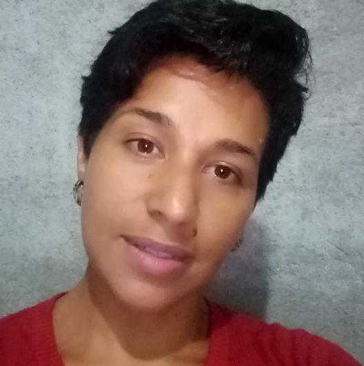 Jessy marty, Mujer de TGU buscando conocer gente