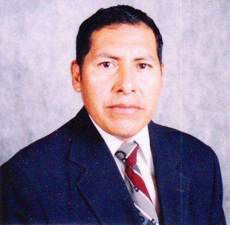 Juan garcia, Hombre de Santa Cruz de la Sierra buscando pareja