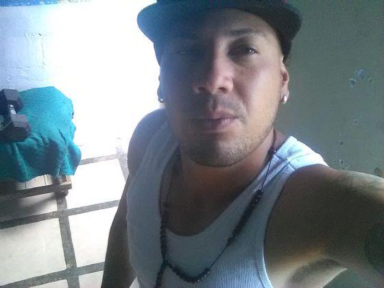Pelon, Hombre de Tres Rios buscando conocer gente