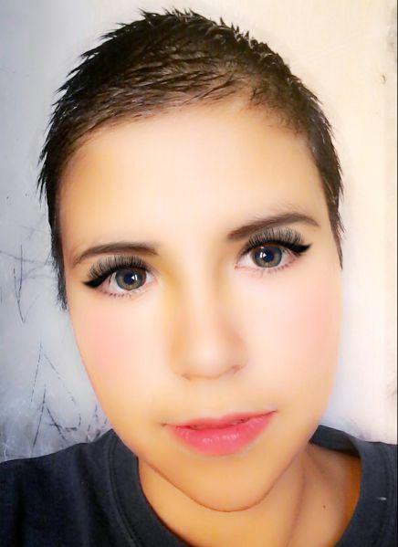 Sandra sujey, Chica de Guadalajara buscando pareja