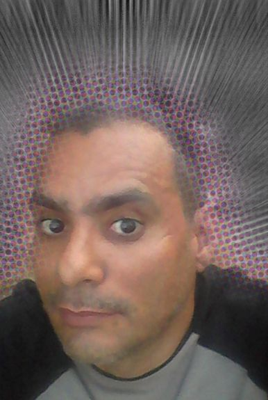 Miguel, Hombre de Guayaquil buscando pareja