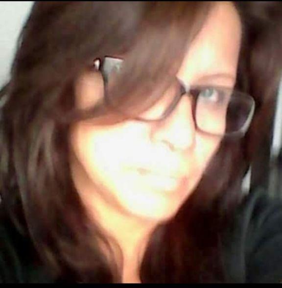 Zully , Mujer de Lima buscando conocer gente