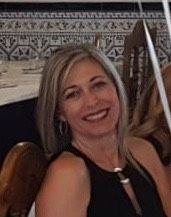 Pandora, Mujer de Valladolid buscando conocer gente