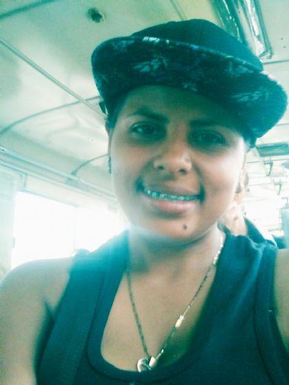 Carlis, Chica de Comas buscando conocer gente