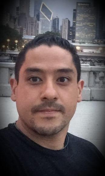 Kush, Hombre de San Juan buscando conocer gente