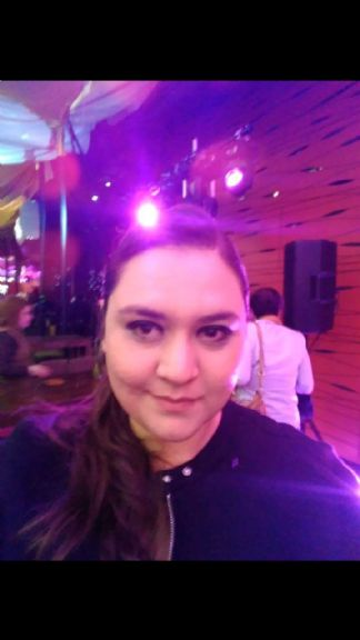 Alma, Mujer de Ciudad Lerdo buscando conocer gente