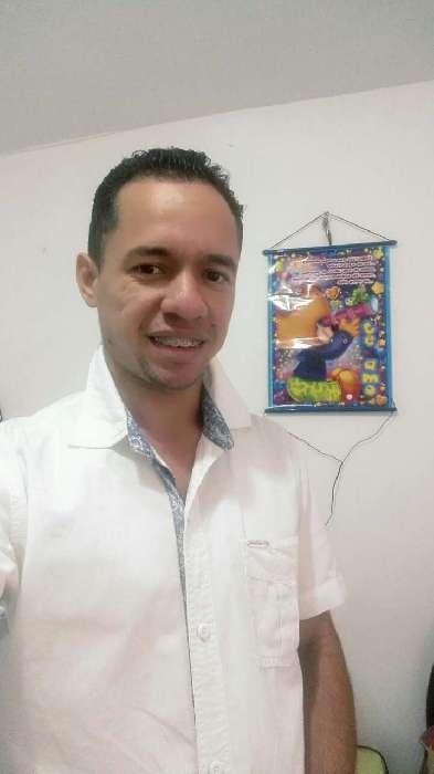 Andres, Chico de  buscando pareja